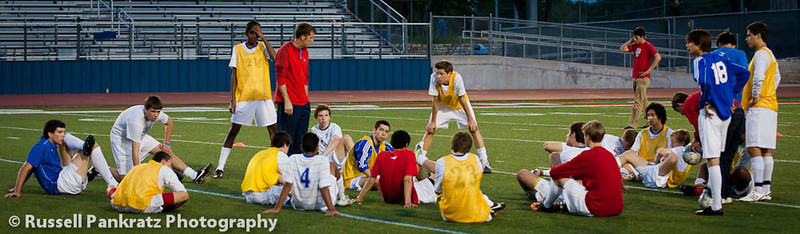 WHS Boys Varsity Soccer vs  Vandegrift-1737