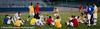 WHS Boys Varsity Soccer vs  Vandegrift-1737