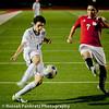 WHS Boys Varsity Soccer vs  Vandegrift-2571