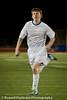 WHS Boys Varsity Soccer vs  Vandegrift-3004