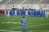 2012-04-03 Chaps vs  Round Rock-0061