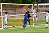 2012-04-03 Chaps vs  Round Rock-0910