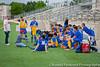 2012-04-03 Chaps vs  Round Rock-0664
