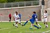 2012-04-03 Chaps vs  Round Rock-0909