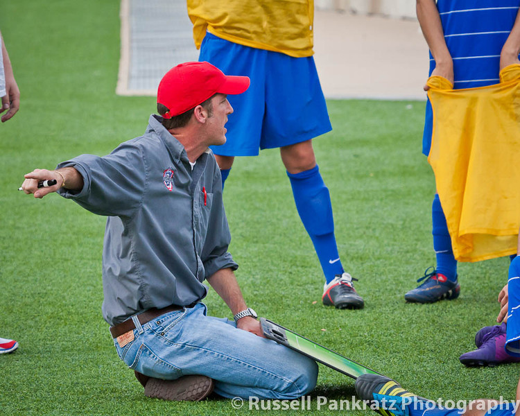 2012-04-03 Chaps vs  Round Rock-0672