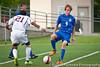2012-04-03 Chaps vs  Round Rock-0185