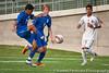 2012-04-03 Chaps vs  Round Rock-0153