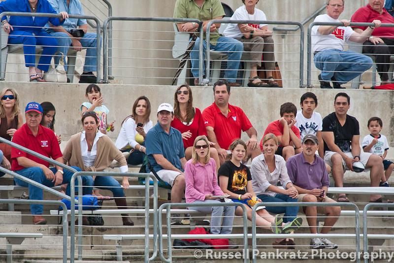 2012-04-03 Chaps vs  Round Rock-0245