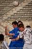 2012-04-03 Chaps vs  Round Rock-0303