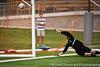 2012-04-03 Chaps vs  Round Rock-1095