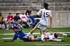 2012-04-03 Chaps vs  Round Rock-1117