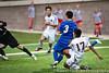2012-04-03 Chaps vs  Round Rock-1093