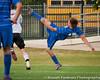 2012-04-13 Region Semifinal - WHS vs  Lee-0358