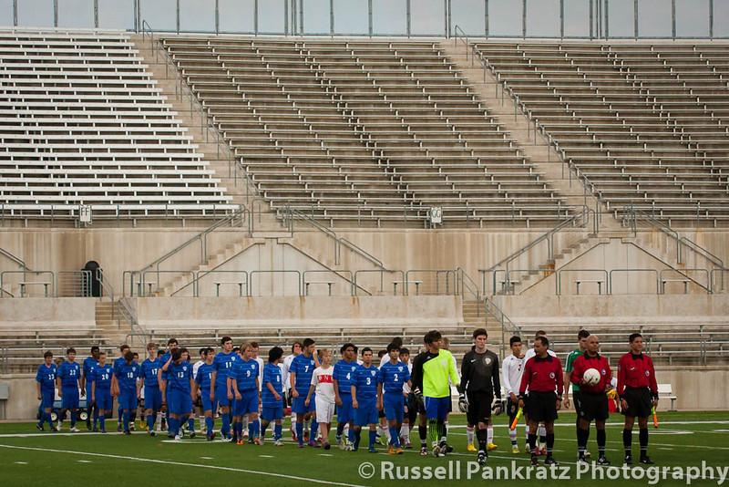2012-04-13 Region Semifinal - WHS vs  Lee-0026