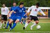2012-04-13 Region Semifinal - WHS vs  Lee-0174