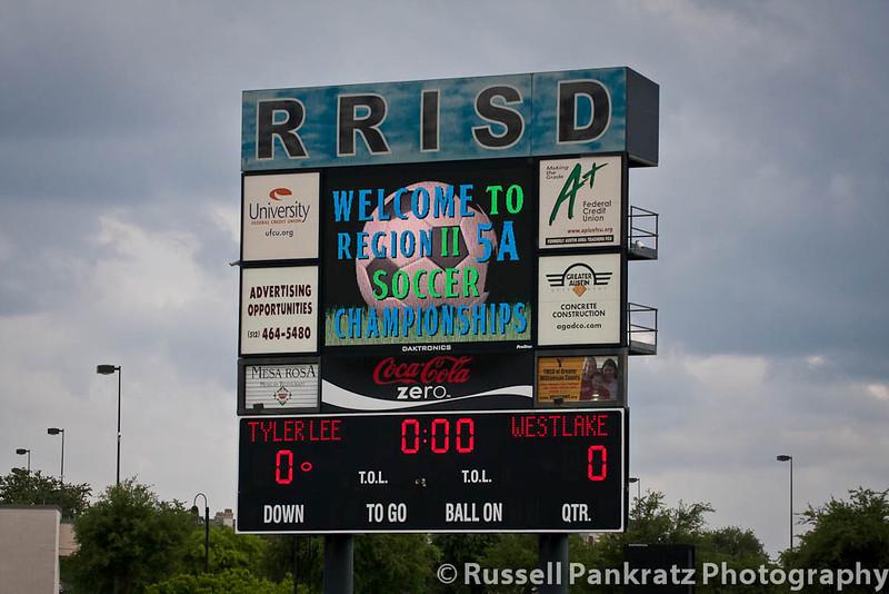 2012-04-13 Region Semifinal - WHS vs  Lee-0014