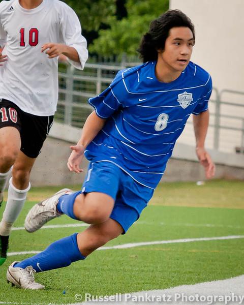 2012-04-13 Region Semifinal - WHS vs  Lee-0758