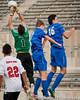 2012-04-13 Region Semifinal - WHS vs  Lee-0304