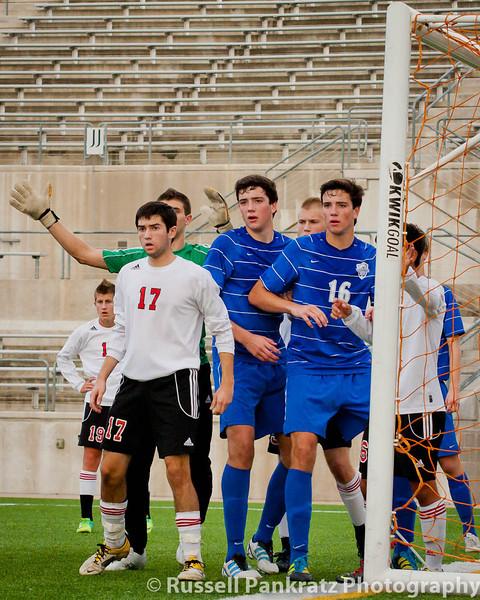2012-04-13 Region Semifinal - WHS vs  Lee-0517