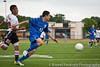 2012-04-13 Region Semifinal - WHS vs  Lee-0138