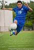 2012-04-13 Region Semifinal - WHS vs  Lee-0133