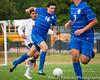 2012-04-13 Region Semifinal - WHS vs  Lee-0290