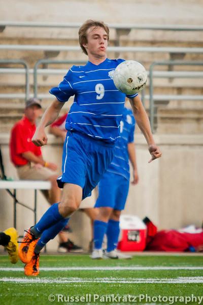 2012-04-13 Region Semifinal - WHS vs  Lee-0950