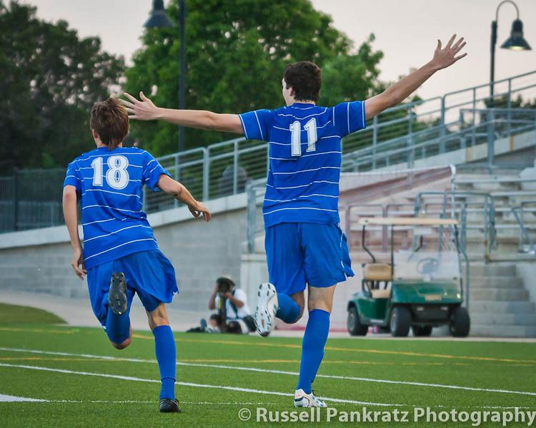 2012-04-13 Region Semifinal - WHS vs  Lee-1266