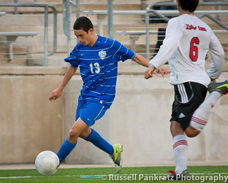 2012-04-13 Region Semifinal - WHS vs  Lee-1412