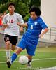 2012-04-13 Region Semifinal - WHS vs  Lee-0757