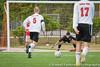 2012-04-13 Region Semifinal - WHS vs  Lee-0276