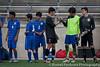 2012-04-13 Region Semifinal - WHS vs  Lee-0016