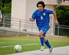2012-04-13 Region Semifinal - WHS vs  Lee-0754