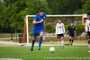 2012-04-13 Region Semifinal - WHS vs  Lee-0286