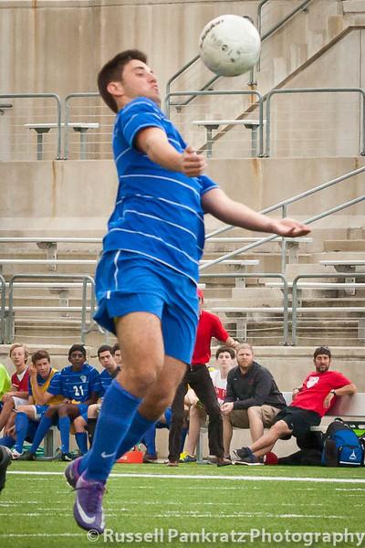2012-04-13 Region Semifinal - WHS vs  Lee-0114