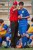 2012-04-13 Region Semifinal - WHS vs  Lee-0309