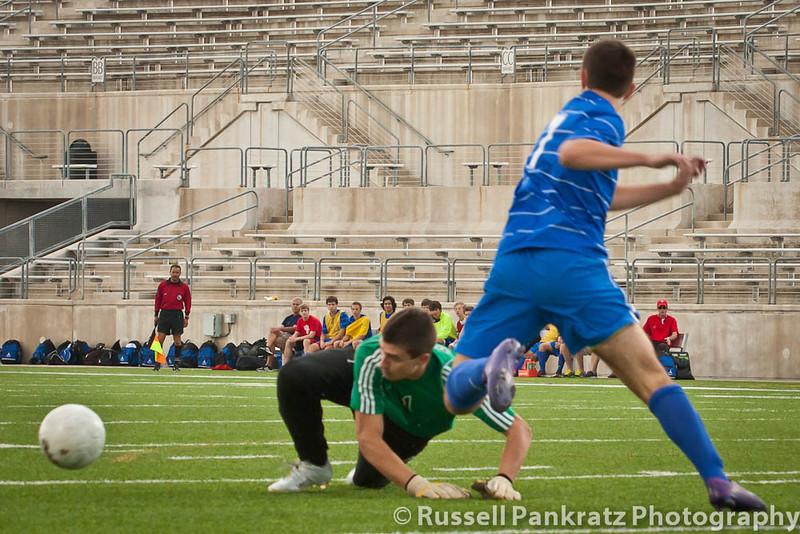 2012-04-13 Region Semifinal - WHS vs  Lee-0067