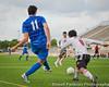 2012-04-13 Region Semifinal - WHS vs  Lee-0766