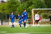 2012-04-13 Region Semifinal - WHS vs  Lee-0280