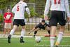 2012-04-13 Region Semifinal - WHS vs  Lee-0277