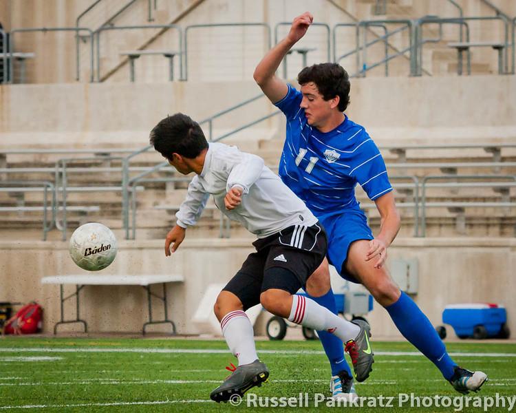 2012-04-13 Region Semifinal - WHS vs  Lee-0234