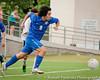2012-04-13 Region Semifinal - WHS vs  Lee-0749