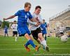 2012-04-13 Region Semifinal - WHS vs  Lee-0514
