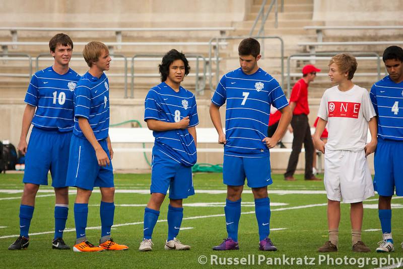 2012-04-13 Region Semifinal - WHS vs  Lee-0038