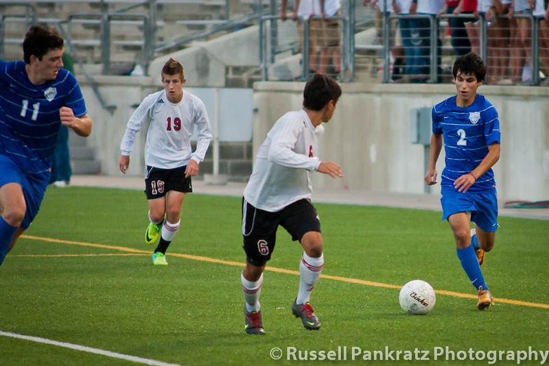 2012-04-13 Region Semifinal - WHS vs  Lee-1481