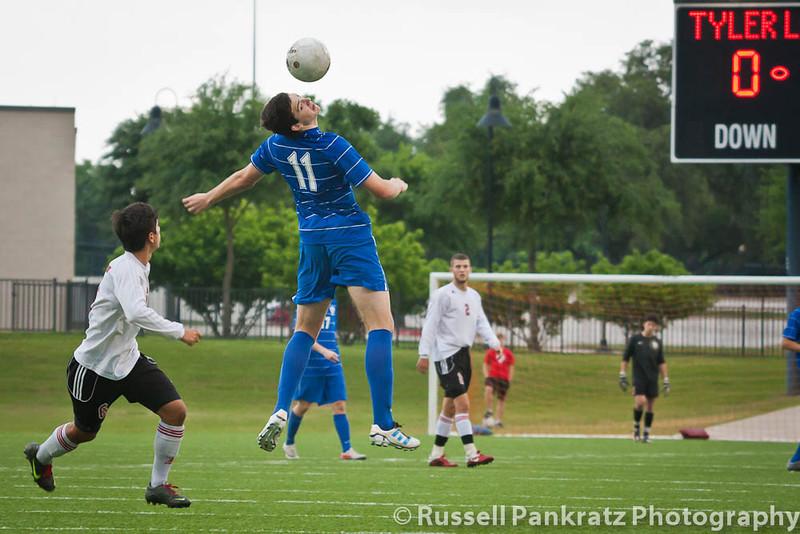 2012-04-13 Region Semifinal - WHS vs  Lee-0830
