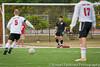 2012-04-13 Region Semifinal - WHS vs  Lee-0275