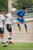 2012-04-13 Region Semifinal - WHS vs  Lee-0785