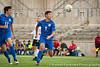 2012-04-13 Region Semifinal - WHS vs  Lee-0111