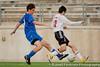 2012-04-13 Region Semifinal - WHS vs  Lee-0505